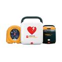 Defibrillators & Equipment