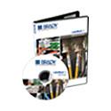 LabelMark™ Professional Software