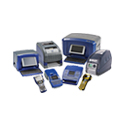 Sign & Label Printers