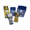 Brady Portable Label Printers