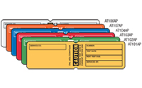 Appliance Test Tags