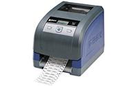 BBP®33 Label Printer