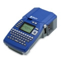 BMP®51 Label Printer & Accessories