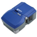 BMP®53 Label Printer & Accessories