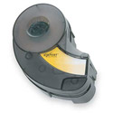 IdXpert Printer - Labels, Tapes & Ribbons