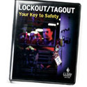 Lockout Training & Education