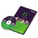 MarkWare Label Software
