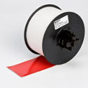 MiniMark Printer - Labels, Tapes & Ribbons
