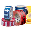 Pipe Banding Tapes