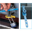 Security Seals & Cable Ties