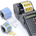 TLS 2200™ Printer - Labels & Ribbons