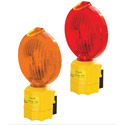 Traffic Warning Lights & Beacons