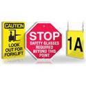 Safety Signs Brady Australia