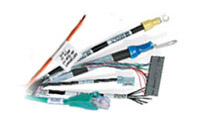 Wire & Cable Markers