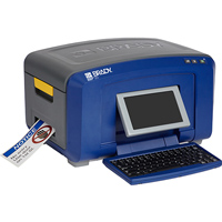 BBP37 Colour & Cut Sign & Label Printer-876623