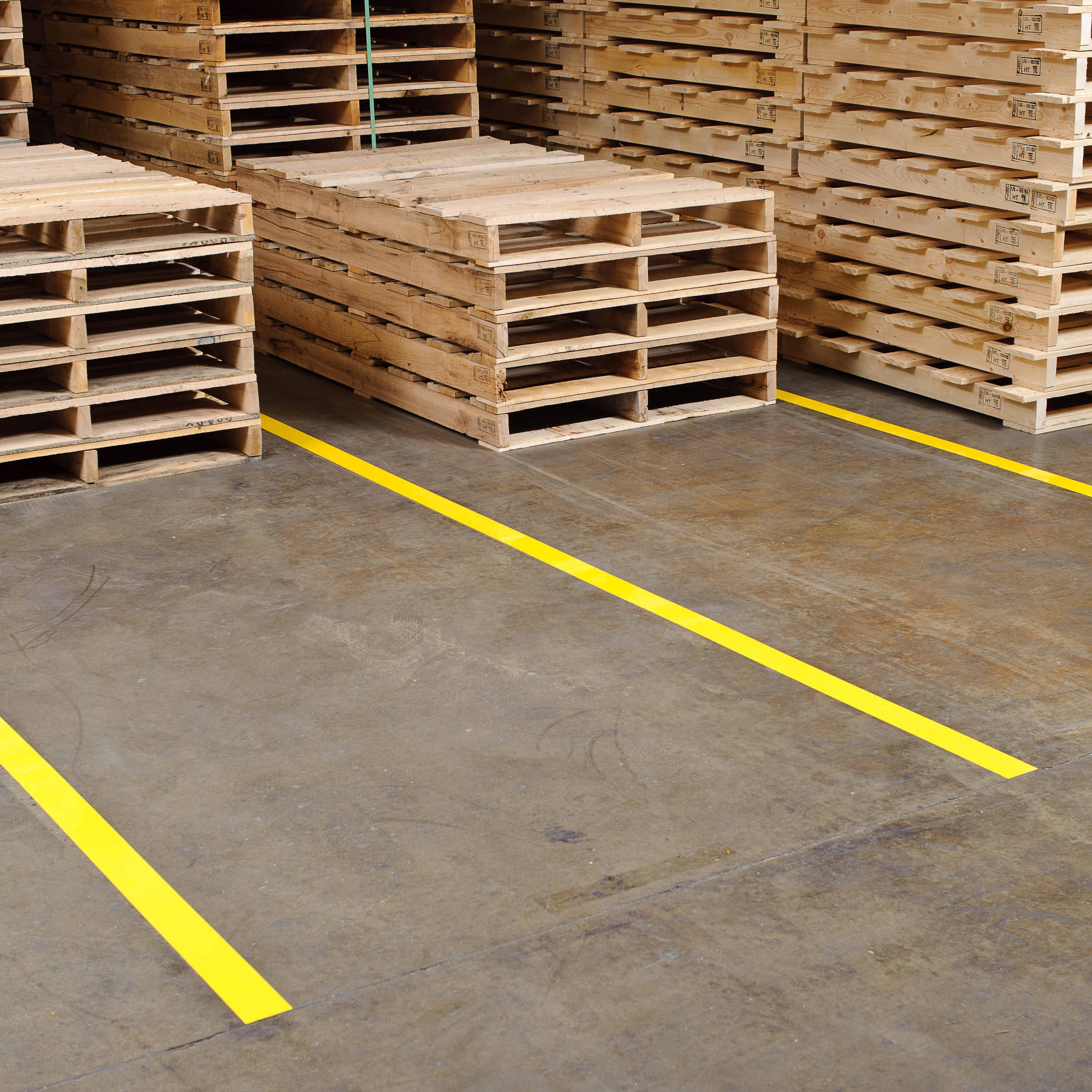 floors vizuline en marking tape tapes eshop floor