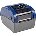 BBP®12 Label Printer