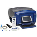 BBP®85 Sign & Label Printer & Accessories