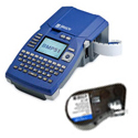 BMP™51 Label Printer - Labels, Tapes & Ribbons