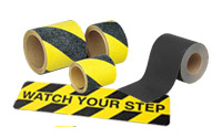 Anti Slip Tapes
