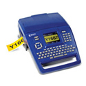 BMP®71 Sign Label Printer & Accessories