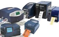 Benchtop Sign & Label Printers