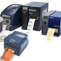 Benchtop Sign & Label Printers