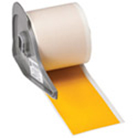 BMP®71 Sign Label Printer - Labels, Tapes & Ribbons