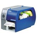 Bradyprinter™ Model PR Plus Label Printer & Accessories