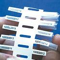 Durasleeve Wire Markers