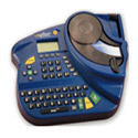 LABXPERT™ Label Printer & Accessories