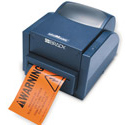 MiniMark™ Industrial Label Printer & Accessories