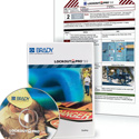 Lockout Tagout Training Resources