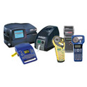 Brady Sign & Label Printers