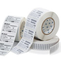 Brady Thermal Printer Labels