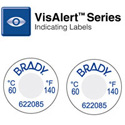 VisAlert™ Indicating Labels