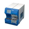 Wire Marker Printers