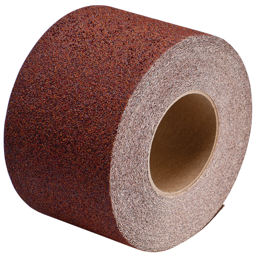e119f857cb1 Anti-Skid Tape Roll