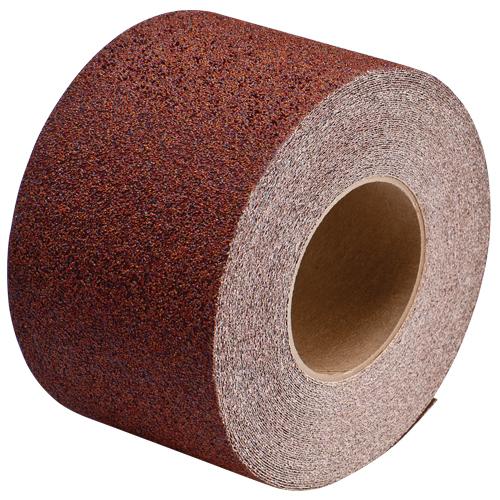 e119f857cb1 Anti-Skid Tape Roll