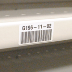 General Identification Label Printers