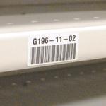 Labelprinters voor algemene identificatie