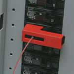 Systèmes de condamnation de disjoncteurs