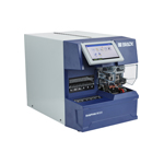 Etichette prefustellate e in rotolo continuo per BradyPrinter A5500