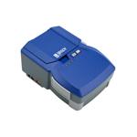 Accessories for BMP53 Label Printer