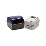 Accessories for BBP11, BP1244, BP1344  Label Printers