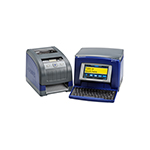Accessories for BBP30 and BBP31 Sign and Label Printer