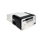 BSP41 Wire & Panel Identification Printer and Accessories