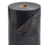 Barrier Spill Matting (BSM)