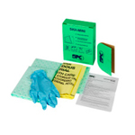 SKH-MINI Disposable Spill Kit
