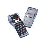 Accessories for TLS2200 and TLS PC Link Label Printers